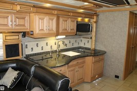 2013 AMERICAN HERITAGE 45N For Sale  image 12