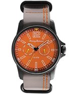 Tommy Bahama Relax Men's 10024830 Paradise Pilot Multi-Function (Air) An... - $128.69