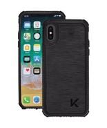 Kevlar KV582 Premium Universal Case for iPhone X - $41.99
