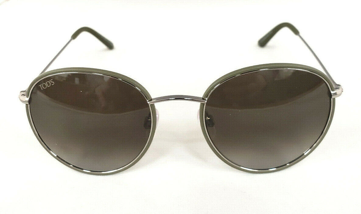 New Tod's Sunglasses TO 0140 5152w