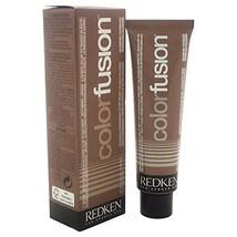 Redken Fusion Cream Natural Balance Women's Hair Color, No. 7n Neutral, ... - $13.41