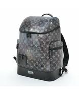 Louis Vuitton Galaxy Alpha Backpack Monogram bag M44174 - $3,653.10