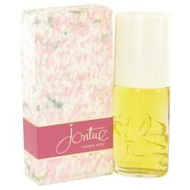 Jontue By Revlon Cologne Spray 2.3 Oz - $32.73