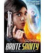 Brute Sanity Single Tickets - $15.00