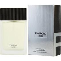 TOM FORD NOIR by Tom Ford - Type: Fragrances - $106.87