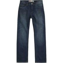 Levi's Jungen '511 Slim Fit Jeans, Foley, 12 - $39.59