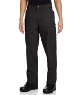 Tru-Spec 24-7 Series Tactical Rip-Stop Pants Police & Fire Sheriff 30W x... - $46.74