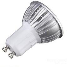 Wholesale Price GU10 3W 3 LED High Power Spotlight Home Light Lamp Bulb ... - €10,55 EUR
