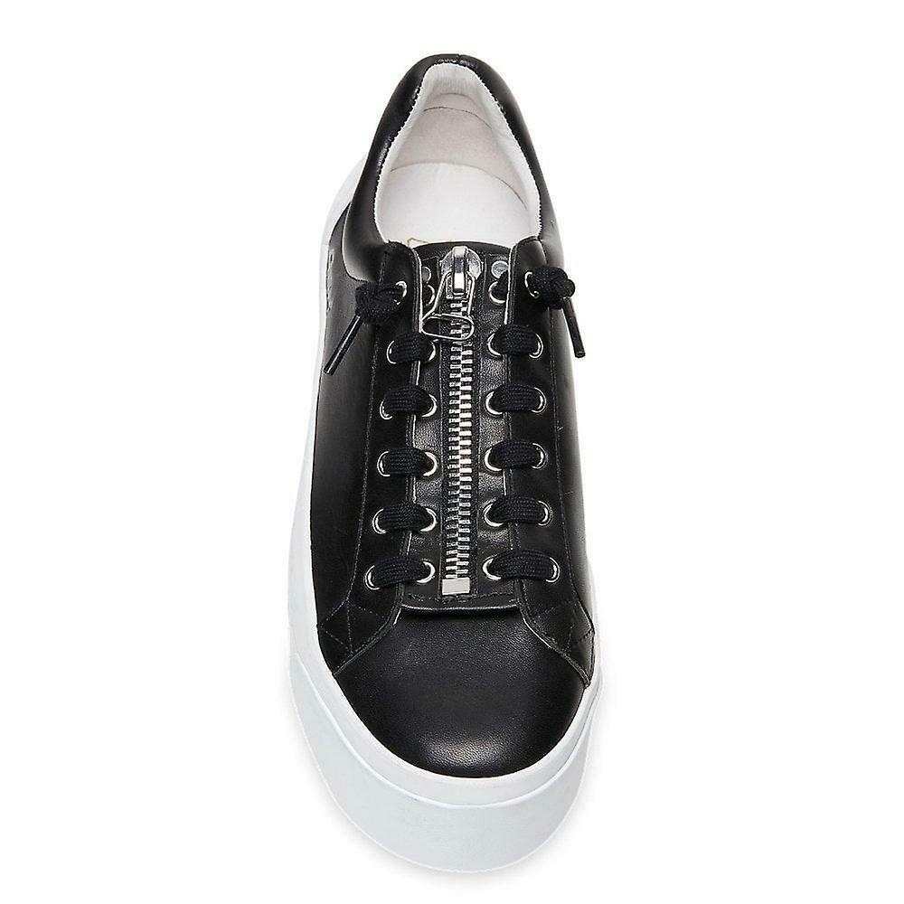New $225 Ash Buzz Sneaker 37 / 7