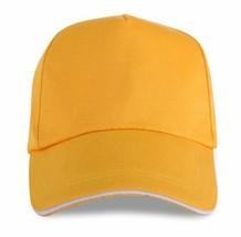 New Black Baseball Cap Men Snapback Hats Caps Men Flexfit Fitted Closed ... - $9.59