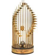 World series trophy thumbtall