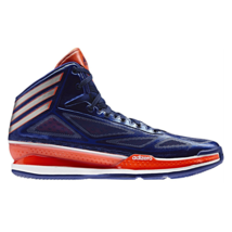 Adidas Shoes Adizero Crazy Light, Q32582 - $174.00