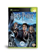 Harry Potter: Prisoner of Azkaban - Xbox [Xbox] - $7.17