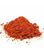 Mojo Canario Picon Spicy Canarian Mojo Sauce Pikante Mojososse 1 Kg Spices  - $99.99