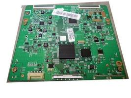 Samsung BN95-00686A Assembly T Con