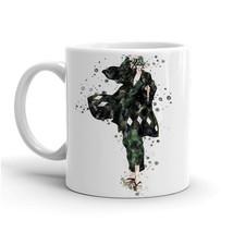 Bleach Anime Coffee Mug 11oz Changing Mug Christmas Gift Ichigo Tea Cup n443 - $12.20+