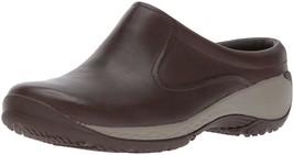 Merrell Women's Encore Q2 Slide LTR Climbing Shoe - $129.95+