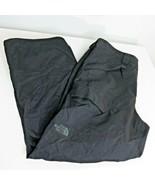 The North Face Seymore Ski Pants Black Mens XL - $108.85