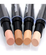 New Aurelife Brand Mix Color Concealer Pen Maquiagem Make Up for Makeup ... - $50.00