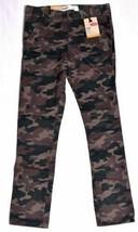 GUC *LEVI'S: 510 Super Skinny Camouflage Skinny Jeans Sz 12 26W X 26L - $16.20