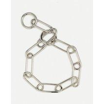 Coastal Pet Products Herm Sprenger Fur Saver Link Dog Chain Training Collar 4.00 - $14.99