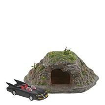 Enesco Department 56 Hot Properties Village The Batcave - $137.81