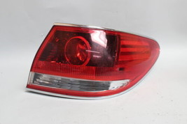 04 05 06 LEXUS ES330 RIGHT PASSENGER SIDE TAIL LIGHT OEM - $79.19