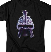 Battlestar Galactica Retro Sci-Fi TV series cylons graphic adult tee BSG197 image 3