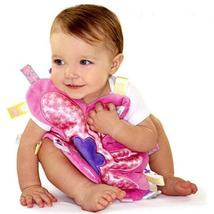 High quality baby plush towel toy colorful super soft  toys soothe towel... - $20.00+