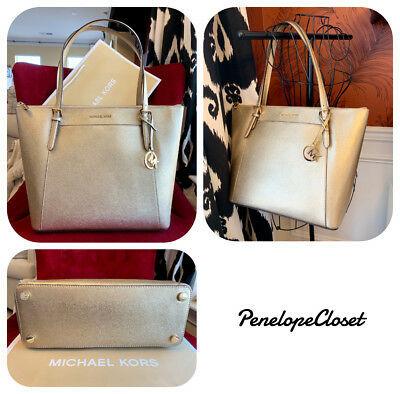 773a2d076fba Nwt Michael Kors Saffiano Leather Ciara and 50 similar items. 1