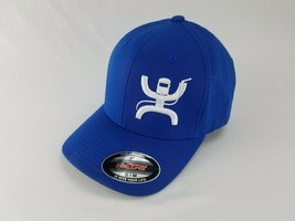 Welder Hat Welder Life MEN'S TEXAS WELDER HAT CAP fitted CURVED BILL Fle... - $26.72