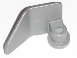 Kneading & Jam Paddle for Breville Breadmaker Models BBM800BSS BBM800XL (C) - $18.69