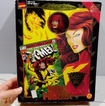1998 Dark Phoenix Famous Covers Series 8 Inch Poseable Action Figure New  - $7.99