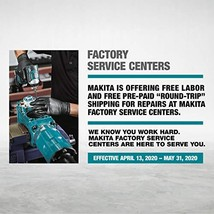Makita XSF03Z 18V LXT Lithium-Ion Brushless Cordless Drywall Screwdriver (Bare T - $136.99