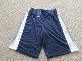 BNWT Reebok Active shorts, youth boys, pick size/color - $19.79+