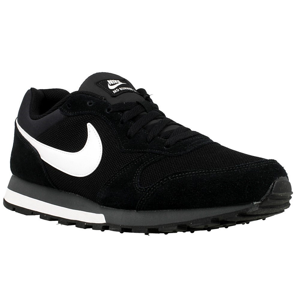 Nike Shoes MD Runner 2, 749794010 and 50 similar items