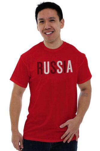 Russia USA Collusion Donald Trump Anti-Trump Putin Vote T Shirt Tee