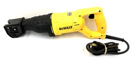 Dewalt Corded Hand Tools Dwe304 - $59.00