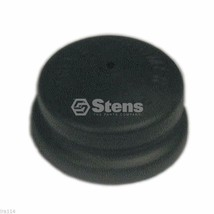 120-440 Stens Primer Bulb Toro LAWN-BOY 66-7460 Laser 97752 Nhc 262-9898 - $6.79