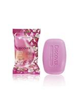 Discover Miami Spirit Soap Bar 90 gr exotic aroma original Oriflame Swed... - $22.90