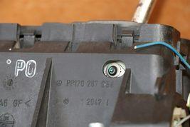 02-06 Mercedes Freightliner Dodge Sprinter Trans Floor Shift Shifter Selector image 10