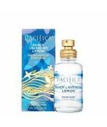 Beach Lavender Lemon Micro Batch Perfume 1 fl oz - $26.65