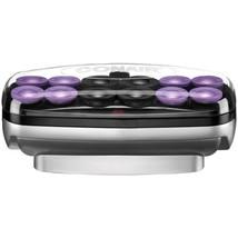 Conair CHV14XR Xtreme Instant Heat Jumbo/Super Jumbo Hot Rollers - $50.54