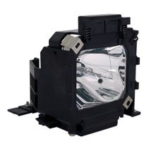Original Osram Projector Lamp With Housing For Epson ELPLP17 - $127.70