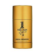 Paco Rabanne 1 Million Deodorant Stick 2.2oz For Men * New * - $36.25