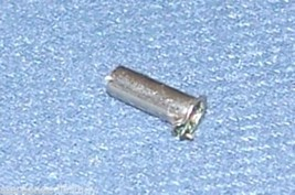 STYLUS NEEDLE for ELAC MIRACORD MIRATWIN DM2 DM-2 MST2 MS-2 MST-2A MST-1 325-D1 image 1