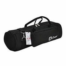 Trumpet Konzert-Tasche Fall mit Wasserfest Taschen - $52.10