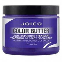 Joico (JOIJI) Color Intensity - Color Butter Purple, 6 ounces - $18.06