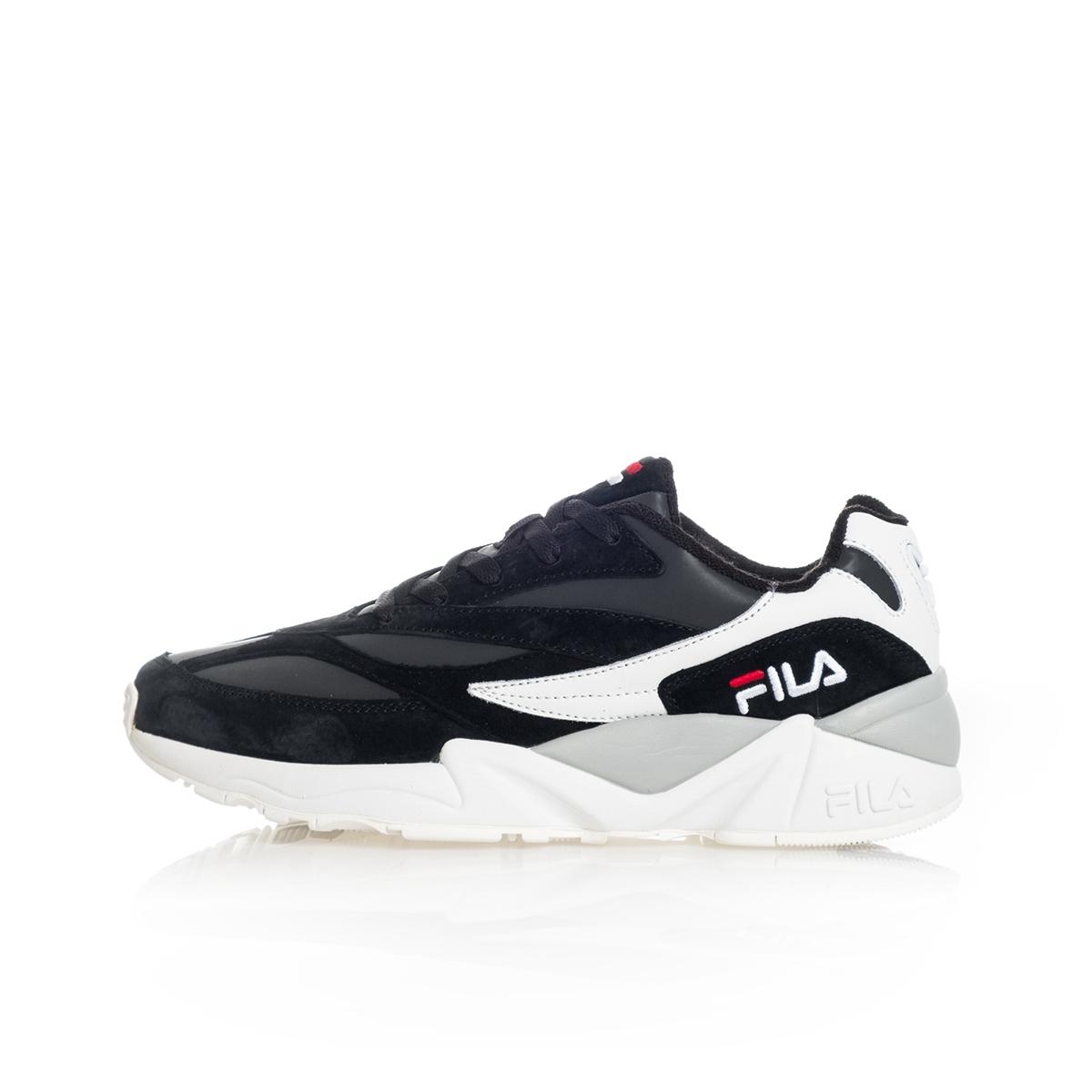 Fila Sneaker: 176 listings
