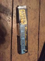 "Vintage Atlas Custom-Line ""HO"" Rail Joiners  32 Pieces - $9.89"